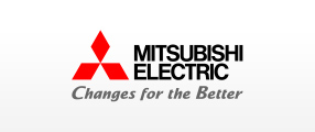 三菱電機 Mitsubishi Electric
