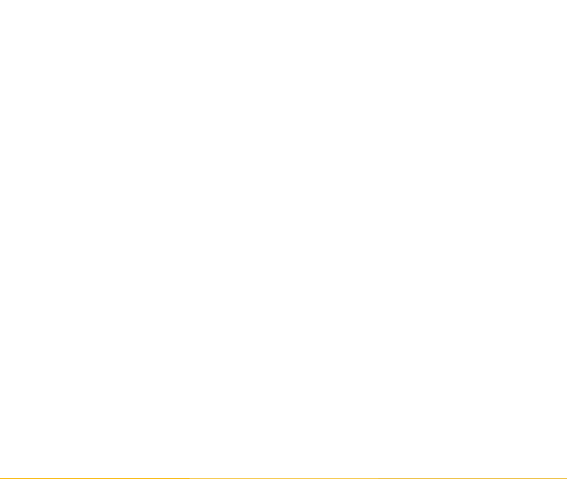 システムズ ハイパー サイクル